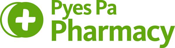 Pyes Pa Pharmacy